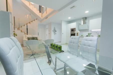 Balcon villa 009