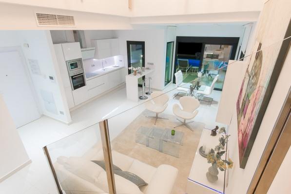Balcon villa 014