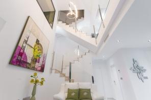 Balcon villa 015