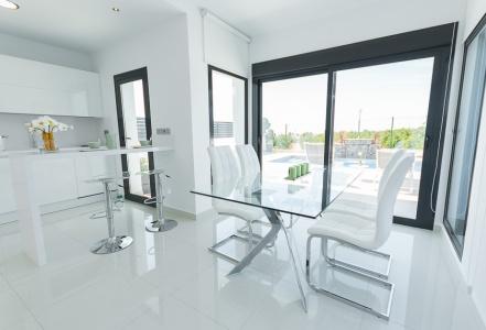 Balcon villa 021