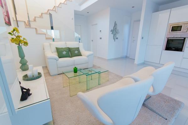 Balcon villa 022