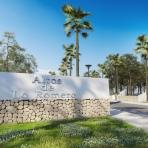 Lo Romero Golf Central Island