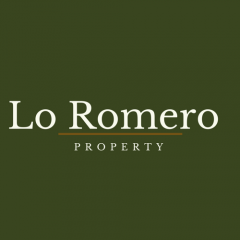 Lo Romero Property | Villas & Apartments Lo Romero Golf Course