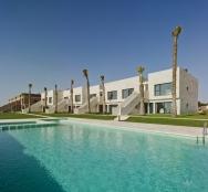 Lo Romero Apartments 003