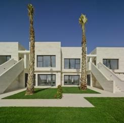 Lo Romero Apartments 004