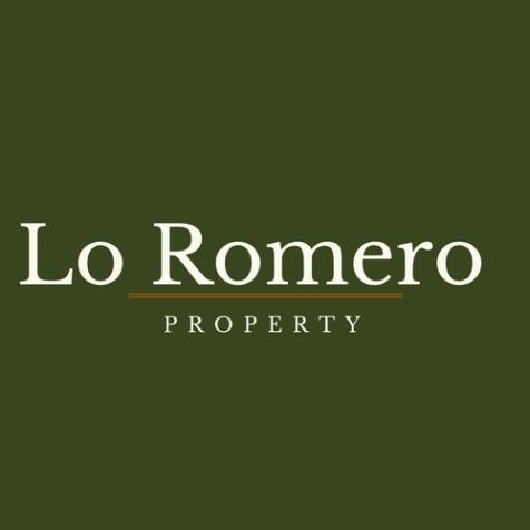 LRP logo sq