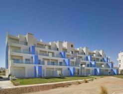 Terrazas de La Torre Apartments - Lo Romero Property