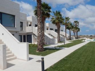 Lo Romero El Mirador Apartments