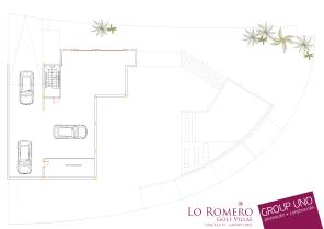 Lo Romero Grande Villa - F7-5