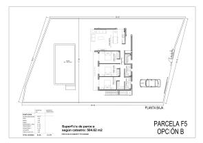 plot f5 villa A-3
