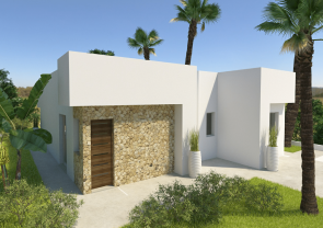 plot f5 villa B-3
