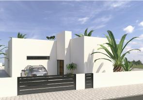 plot f5 villa c-2