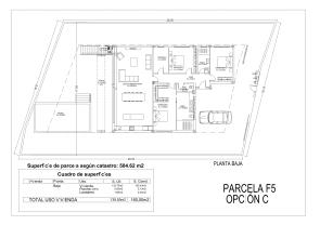 plot f5 villa c-3