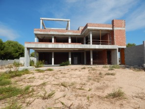 Singature villa
