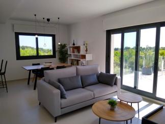 Azure apartments @ Lo Romero Golf